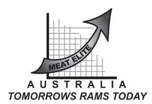 Meat Elite Australia Member
